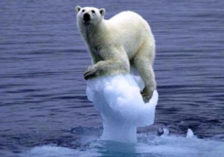 aquecimento-global