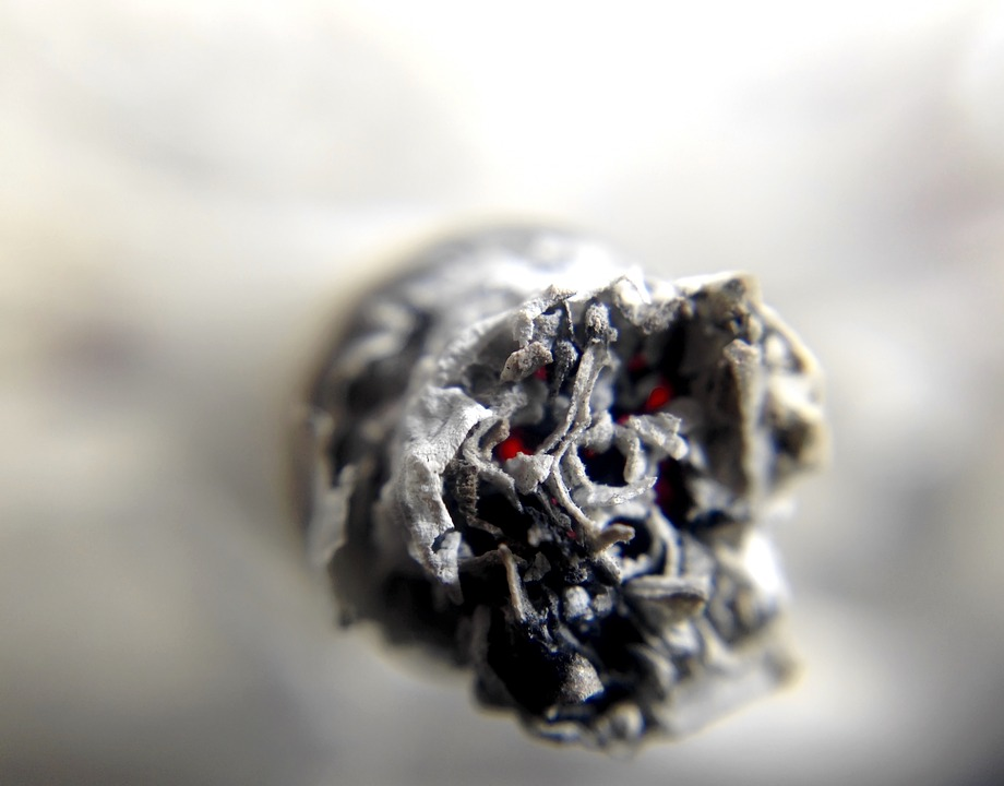 legalização da maconha