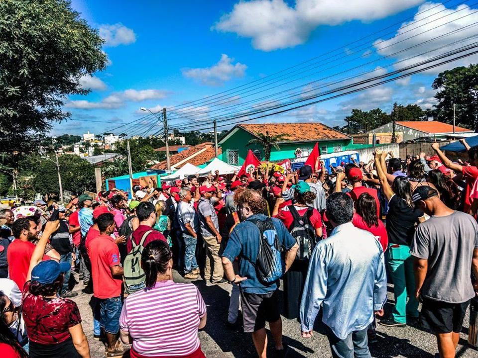 Foto: Vermelho.org.br