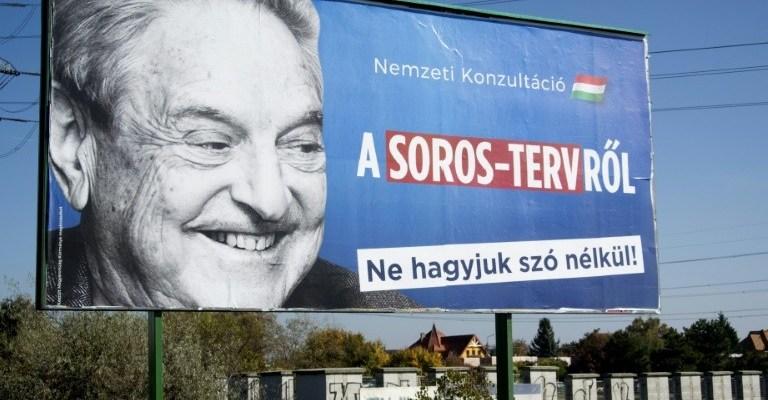 Fundação-Soros-sai-da-Hungria-por-causa-das-políticas-repressivas-do-governo