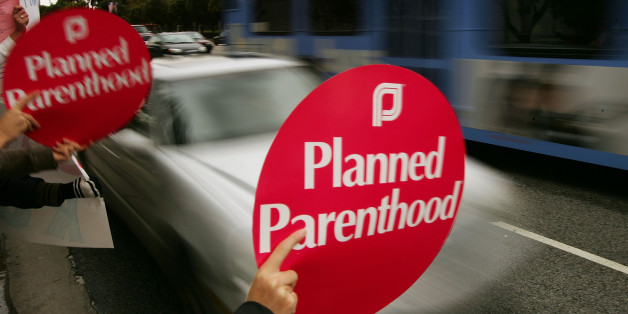 Os interesses econômicos por trás do aborto