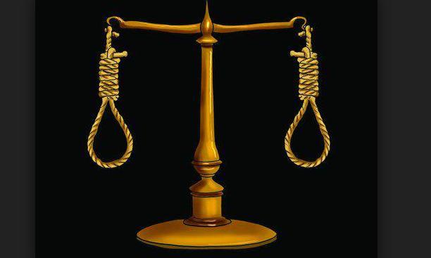 pena-de-morte-ou-aborto