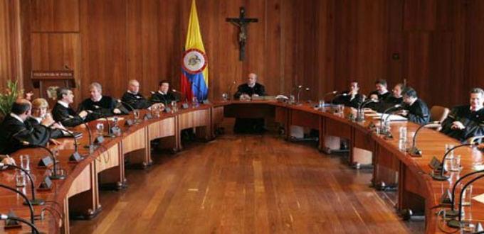 colombia-aborto