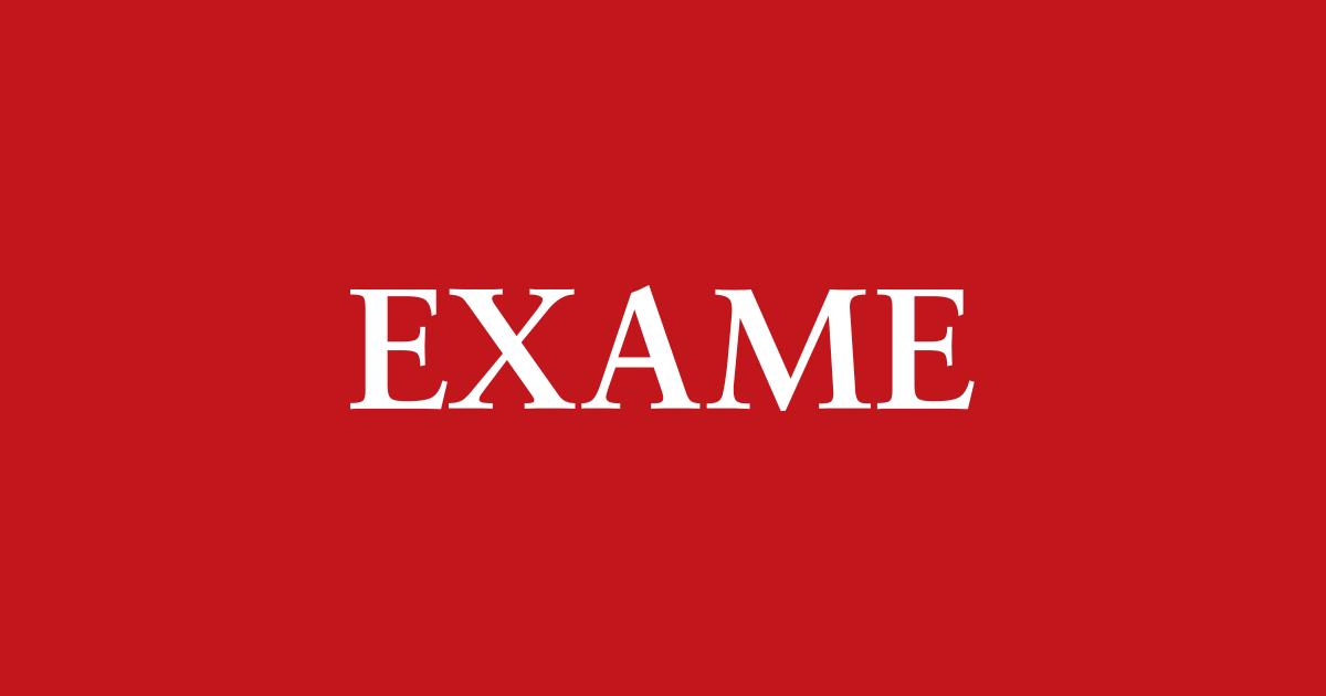exame fake news