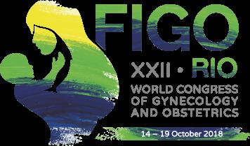 congresso mundial figo obstetrícia fala sobre aborto