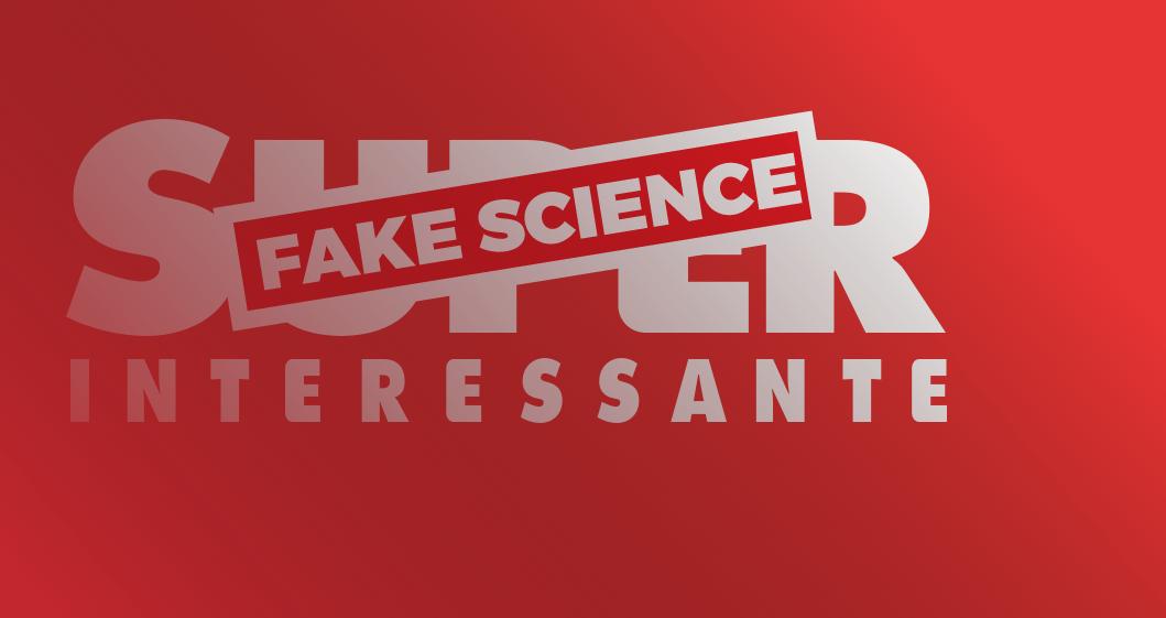 superinteressantefake