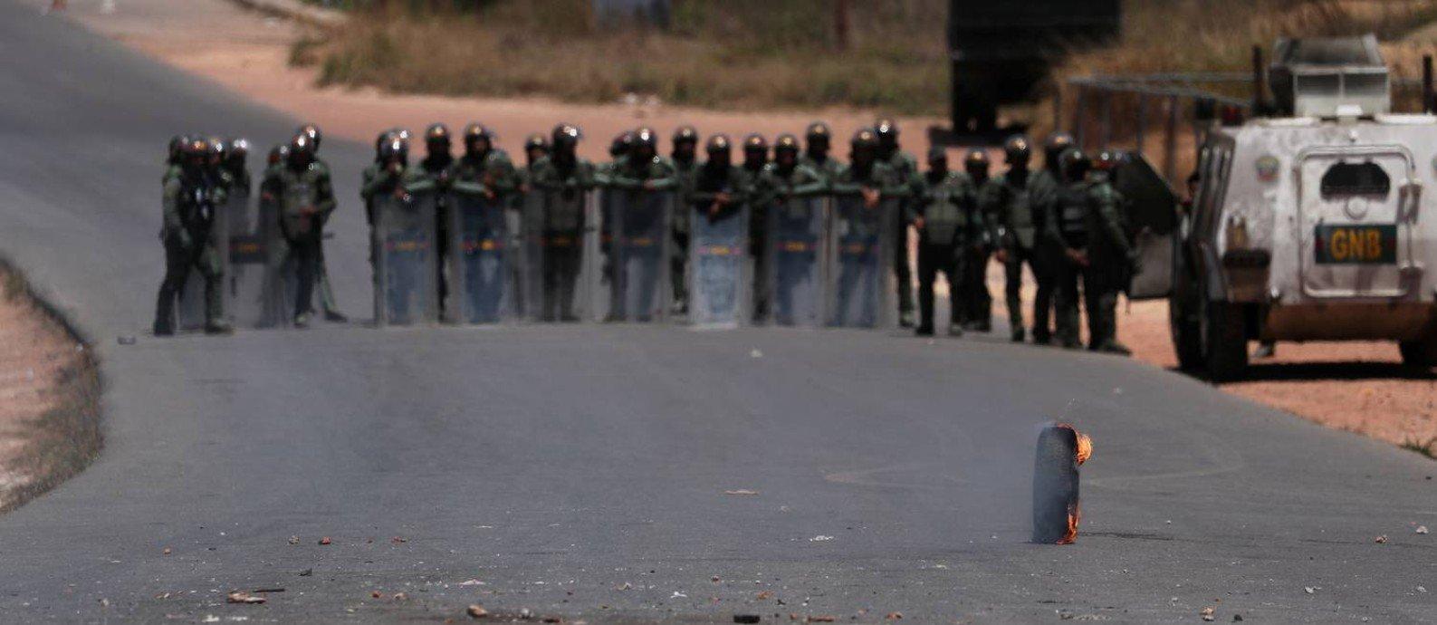 Foto Ricardo Moraes - Reuters