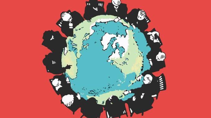 Globalismo: Planos Plurianuais de estados deverão integrar Agenda ...
