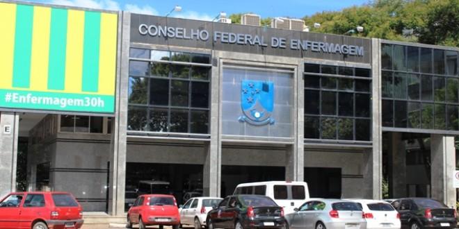 conselho-federal-de-enfermagem-recebe-carta-de-repudio