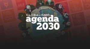 Agenda 2030 e ordem global #1