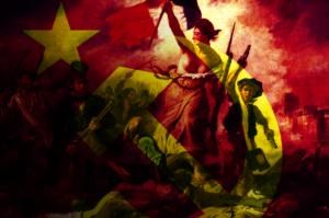 Aula 5 – Espírito Revolucionário: Elementos da formação das ideologias