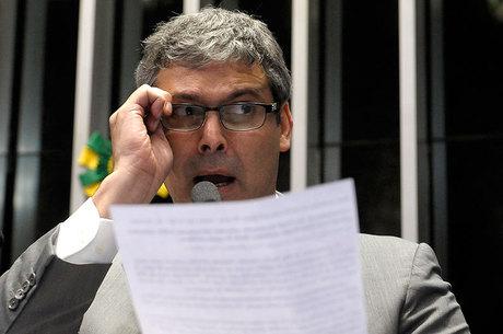 Foto: Pedro França/13.12.2016/Agência Senado.