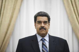 Maduro gasta US$ 200 milhões para sediar reunião do Foro de São Paulo