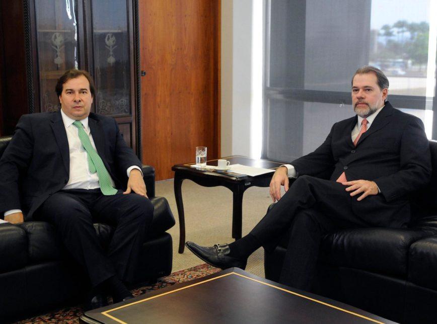 Foto: Luis Macedo/Câmara dos Deputados.
