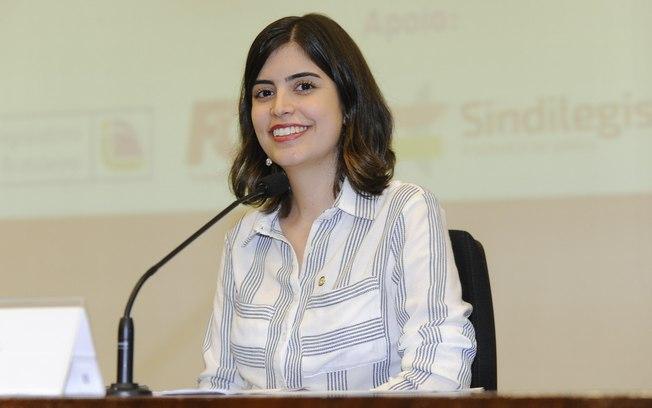 Foto: Jane de Araújo / Agência Senado.