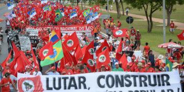 Foto: Fabio Rodrigues Pozzebom/Agência Brasil.