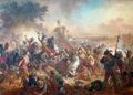 Batalha dos Guararapes, Victor Meirelles