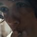Foto: imagem do trailer.