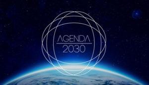 IPEA mantêm apoio forte à Agenda 2030