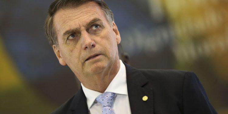 Fonte: Marcelo Camargo/Agência Brasil