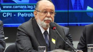 Léo Pinheiro, da OAS, vai cumprir pena da Lava Jato em casa