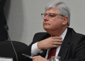 Foto: Antônio Cruz/ Agência Brasil.