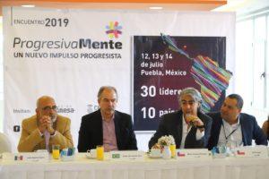 Grupo de Puebla: nova organização de esquerda busca desestabilizar governos latino-americanos