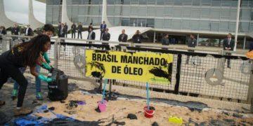 Foto: Greenpeace