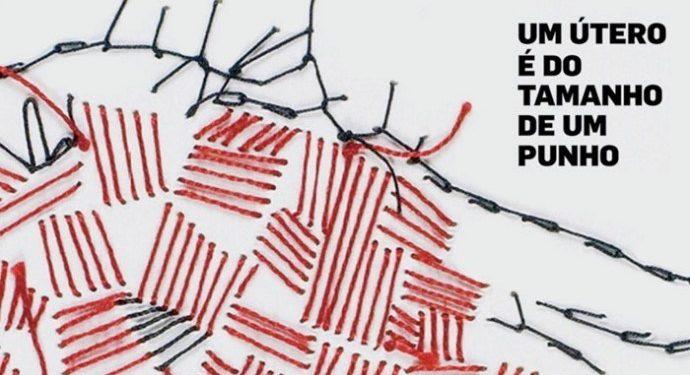 Imagem: trecho da capa do livro.