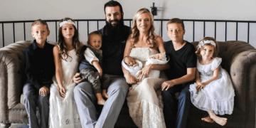 Facebook família Lebaron
