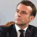 Ludovic MARIN /AFP