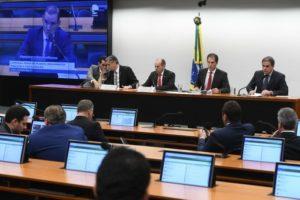 Congresso inclui Agenda 2030 no PL do Plano Orçamentário do Executivo de 2020 a 2023