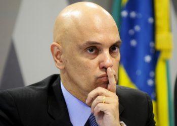 Foto: Marcos Oliveira / Agência Senado.