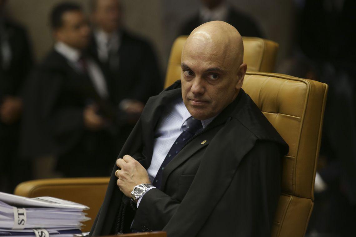 Foto: Antonio Cruz/Agência Brasil.