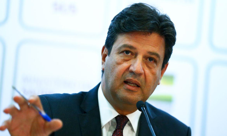 Marcelo Camargo / Agência EBC