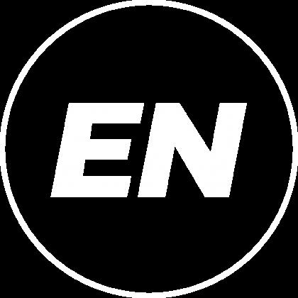 Logo Estudos Nacionais