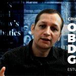 Cristian Derosa