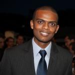 Daniel Souza Júnior