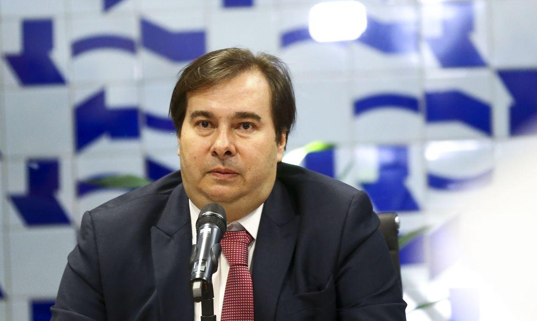 Créditos da foto: Marcelo Camargo/Agência Brasil.