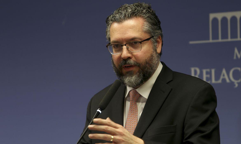 Foto: Wison Dias/Agência Brasil