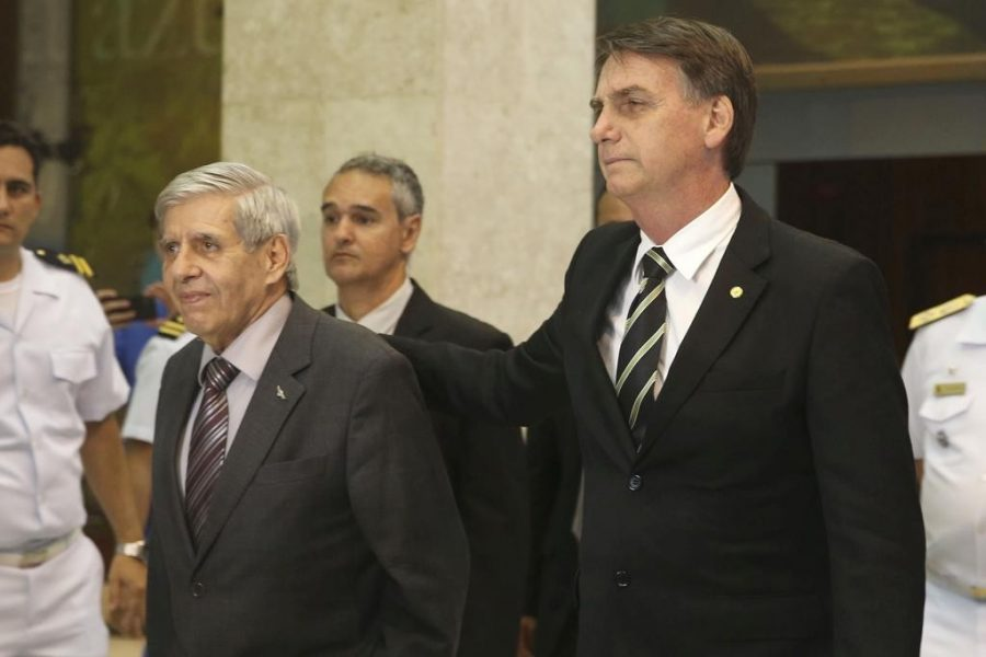 Foto: Valter Campanato/ Agência Brasil.