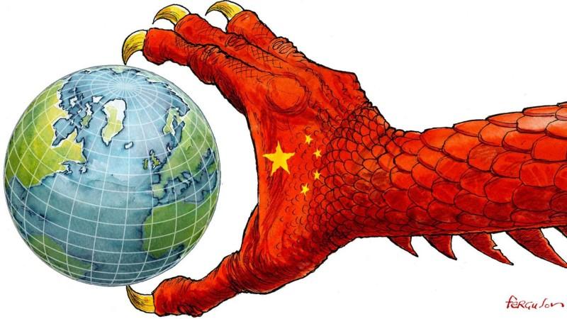 fonte da imagem: risingpowersproject.com