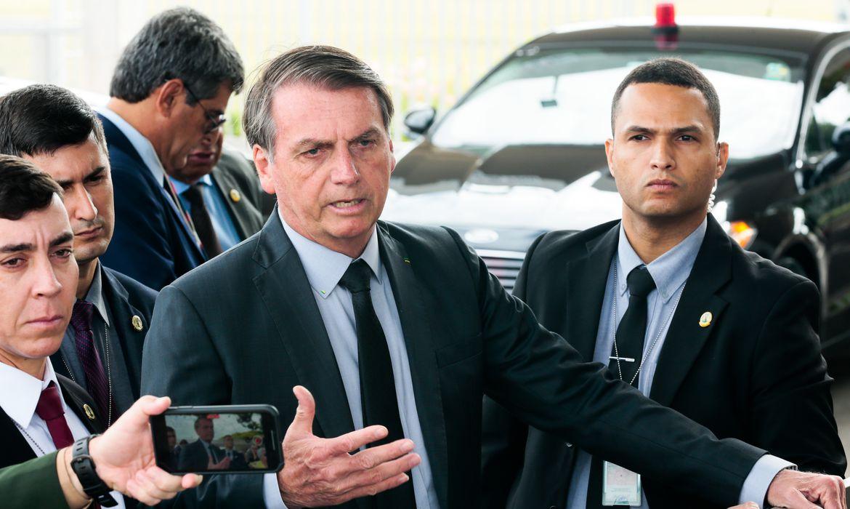 Foto: EBC Brasil.