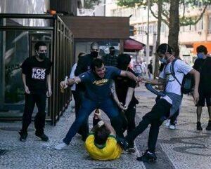 Por que o Foro de São Paulo ainda vive?