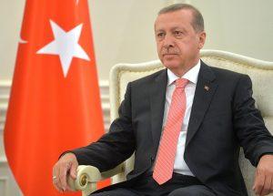 Parlamento da Turquia aprova lei para regular conteúdo das redes sociais