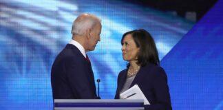 Aborto: com Biden, EUA volta a financiar massacre de bebês em países pobres